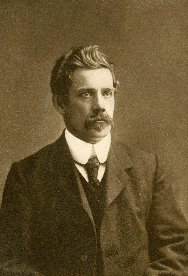 1905-john-millington-synge-2