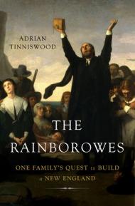 Rainborowes