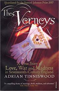 Verneys pb image