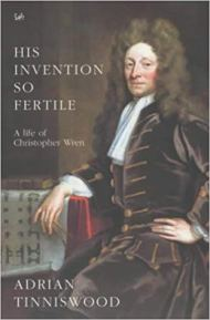 Wren Invention So Fertile jacket