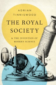 TINNISWOOD_The Royal Society