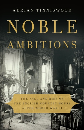 TINNISWOOD_Noble Ambitions[68810]